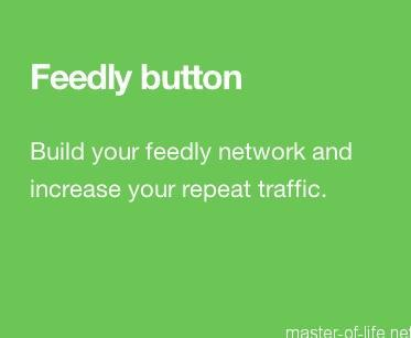 Feedlybutton1.jpg