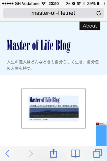 IMG 4686