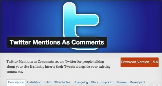 TwitterCommentEyecatch