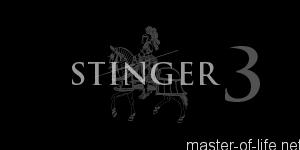 stinger3.png