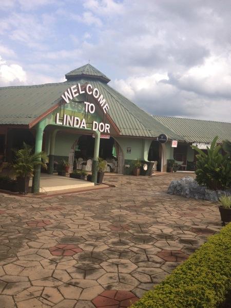 Linda Dor