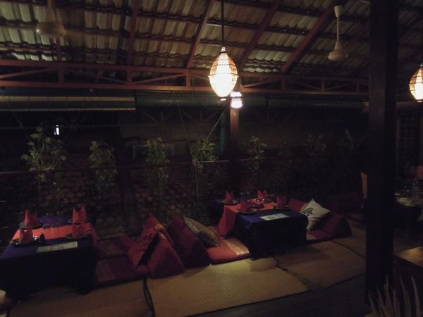 Khmer Surin