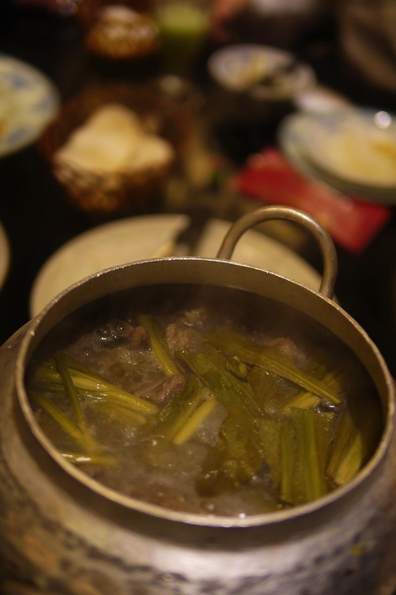 Ao-ta鍋
