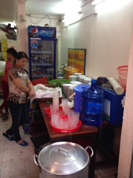 Hung Thai