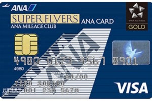 Super Flyers Card.jpg