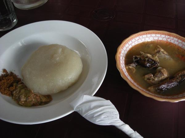 フーフーアンドスープ