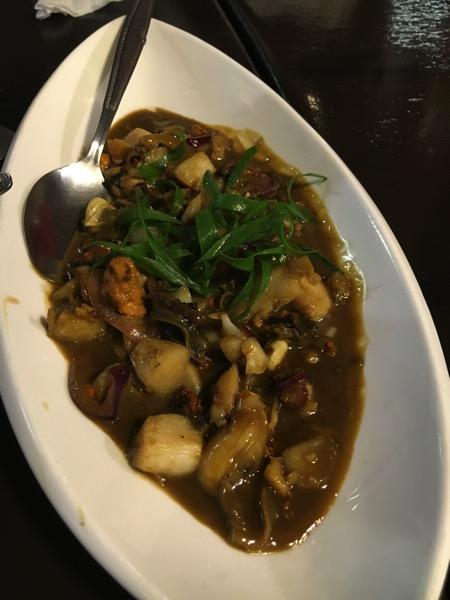 Ocho-Seafood-Grill