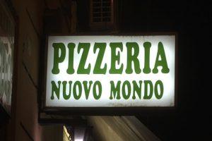 pizzeria nuovo mondo.jpg