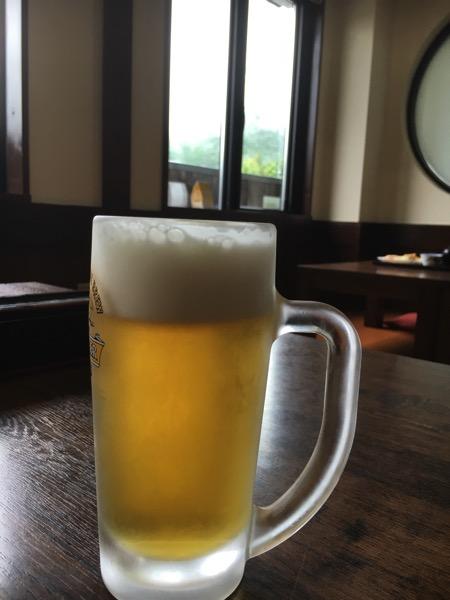 しもじビール