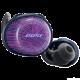 【イヤホン】半年ほど使っていたAir PodsからBose SOUNDSPORT FREE WIRELESS HEADPHONESに変えました