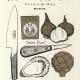 【読食】アメリカの料理人達の世界がリアルに描かれる「キッチン・コンフィデンャル」は、料理人の世界に興味がある人におすすめ