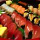 【読食】お寿司屋さんってこんな風に考えてお仕事してるんだ、ってことが分かる「寿司屋のかみさん 二代目入店」